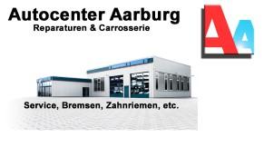 Autocenter Aarburg GmbH in 4663 Aarburg