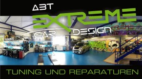 ABT Car Design GmbH in 5630 Muri AG