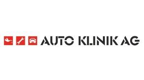 Auto Klinik AG in 6331 Hünenberg